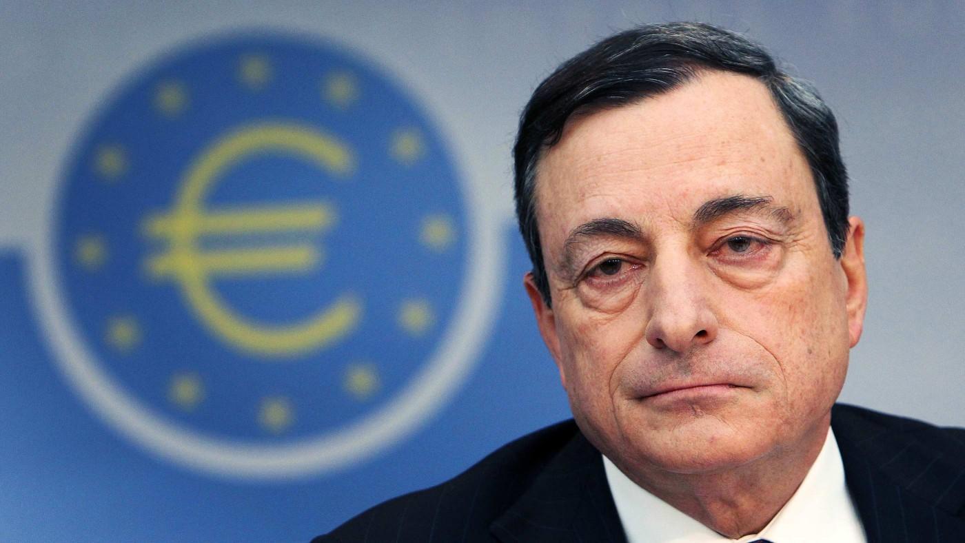 Yet another eurozone bank whitewash