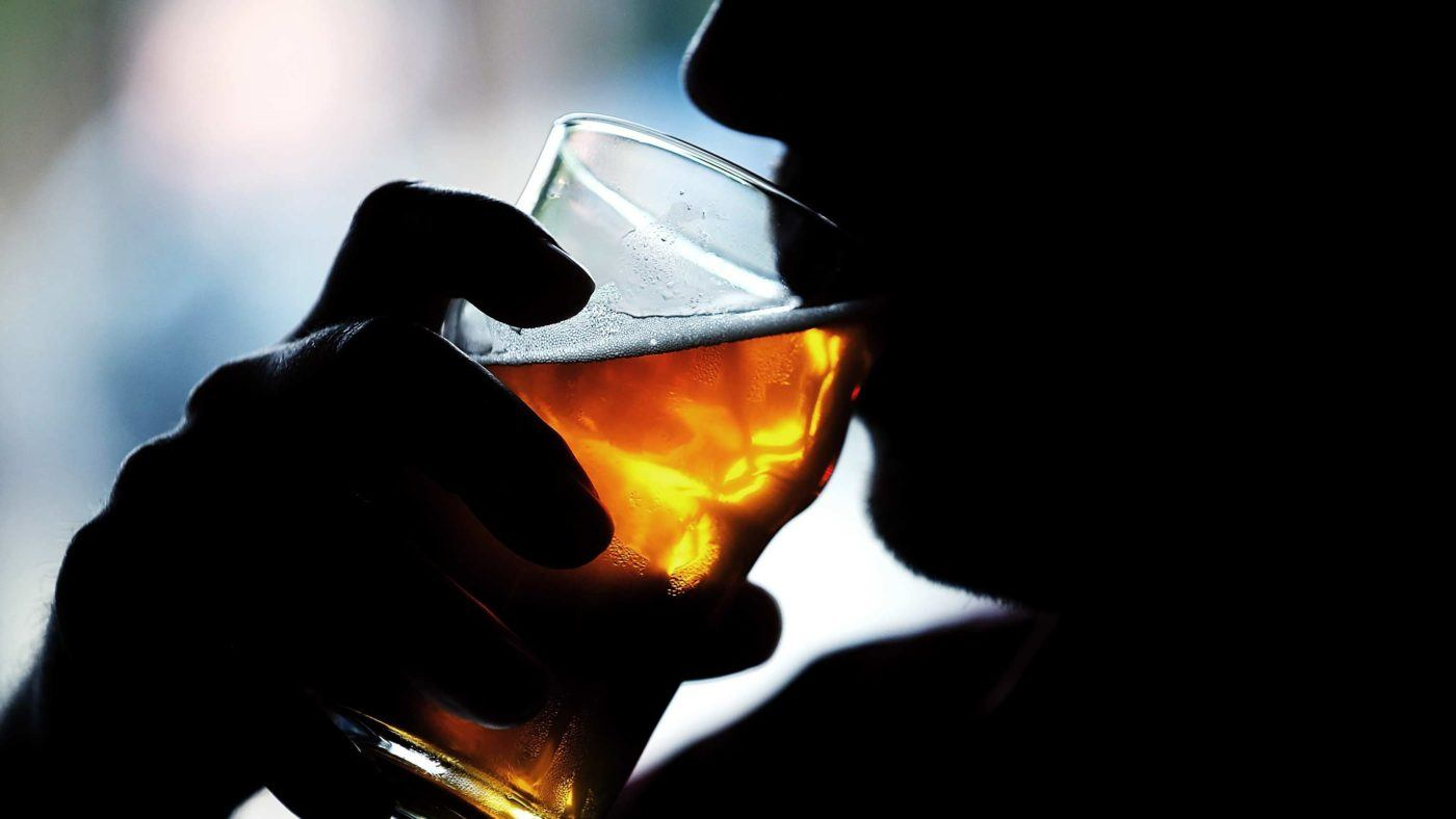The Guardian needs to sober up about booze