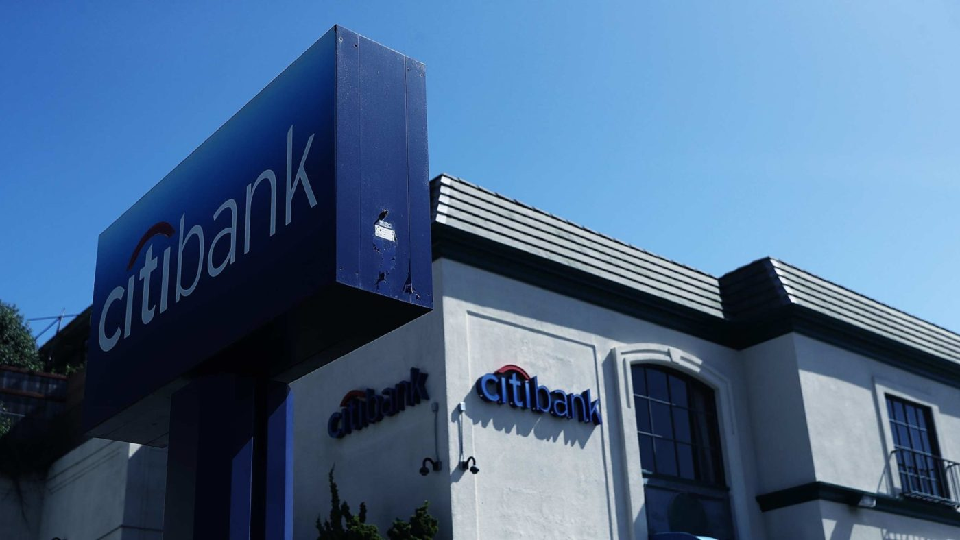 America's most political bank