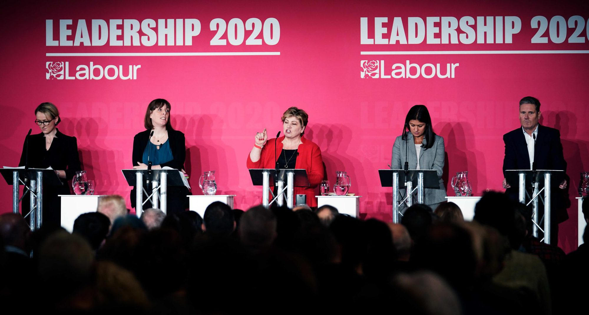 The Labour Party still doesn't get it