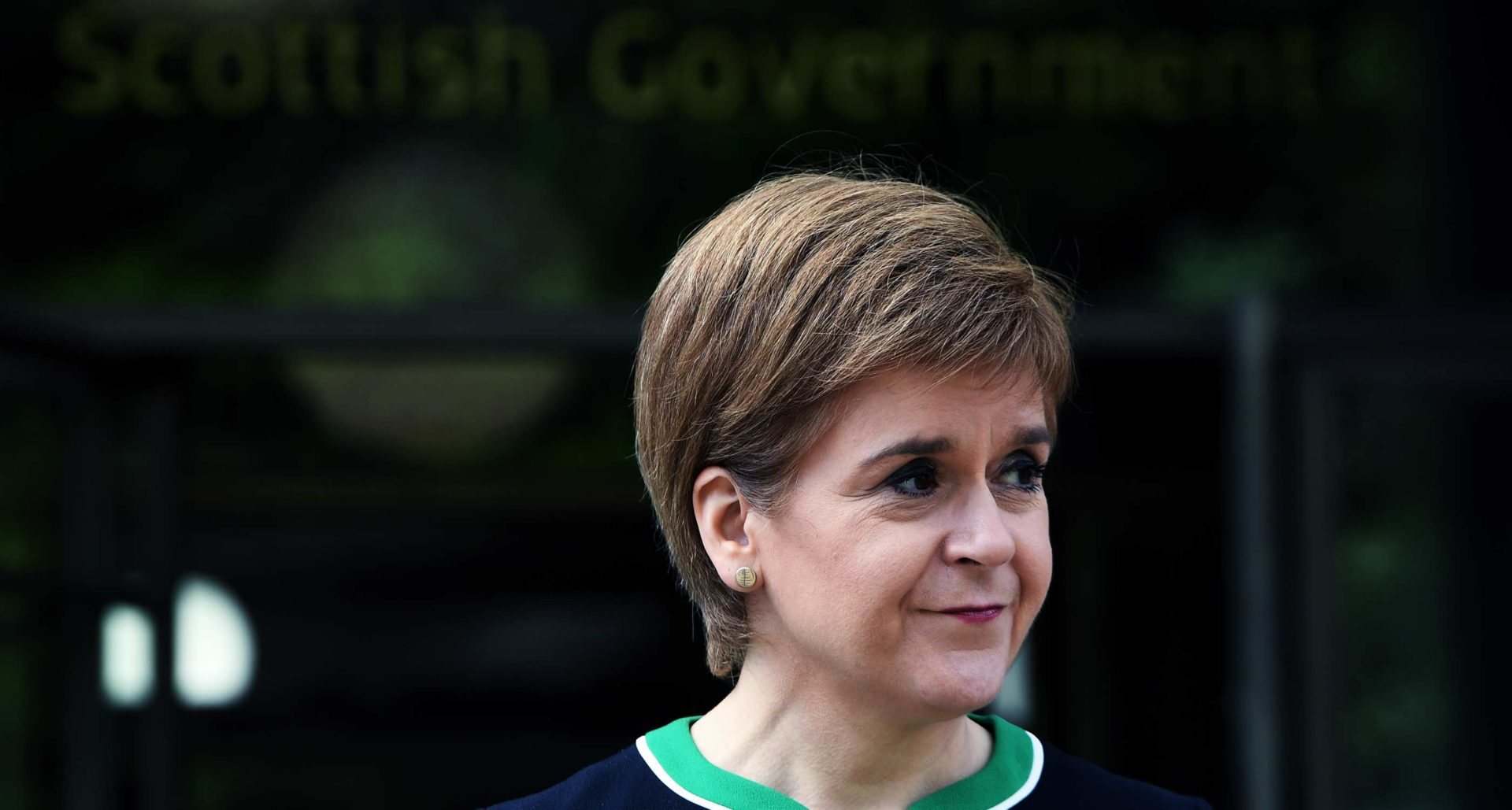 The idea the SNP is having a 'good pandemic' is preposterous - CapX